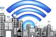 اتصال 562 روستای آذربایجانشرقی به اینترنت پرسرعت
