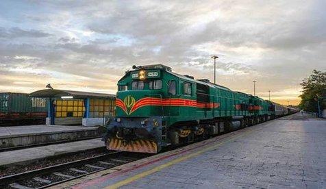قطارهای مسافری تهران-آنکارا و تهران-وان راه اندازی شد + قیمت