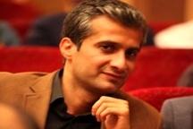 وزیری رئیس کمیته رسانه و ارتباطات ستاد روحانی در گیلان شد