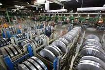 487 واحد تولیدی سمنان تسهیلات اشتغال روستایی گرفتند