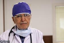 توصیه های رئیس تیم پزشکی امام خمینی در خصوص مقابله با کرونا
