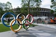کانادا و استرالیا اعلام کردند؛ ورزشکارانمان را به المپیک توکیو نمیفرستیم!