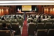 سومین همایش بهترینهای ورزش آذربایجان شرقی برگزار میشود
