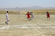 ادارات برتر حوزه ورزش و جوانان سیستان و بلوچستانمشخص شد