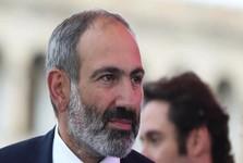نخست وزیر ارمنستان و خانواده اش به کرونا مبتلا شدند