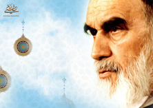 Man hasn't been able to acquire real secrets of creation, Imam Khomeini stressed