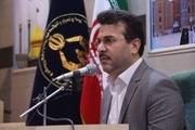اهدای ۱۲۰۲ کمک جهیزیه به نوعروسان تحت حمایت کمیته امداد قم