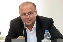 بروکراسی های اداری آسیب جدی به سرمایه گذاران است