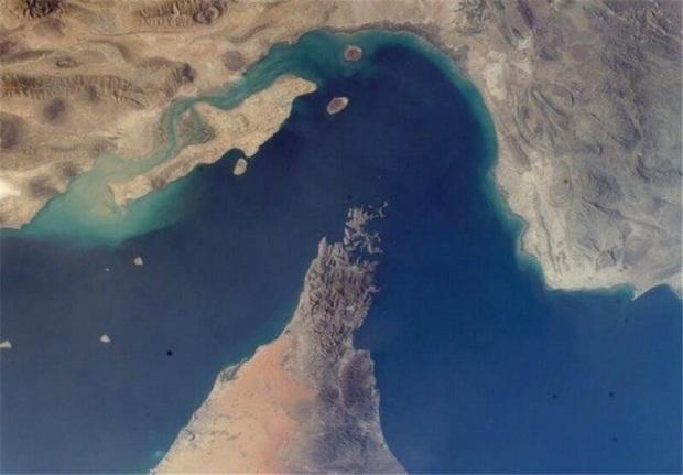 آیا کشورهای عربی به دنبال دور زدن تنگه هرمز هستند؟