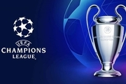 هفته آینده تکلیف 2 لیگ معتبر اروپا مشخص می شود