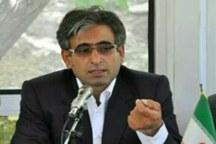 پیشرفت آزاد راه سهند - تبریز 1.5 برابر دولت قبل است
