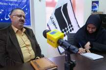 اورژانس استان بوشهر 532ماموریت انجام داد