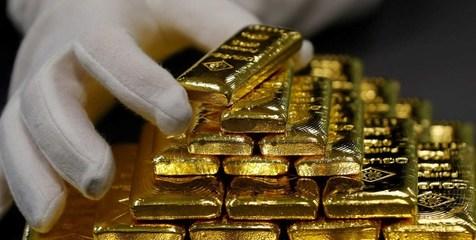 طلا در هفته ای که گذشت چقدر گران شد؟