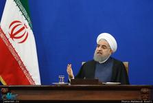 روایت روحانی از مخالفت امام خمینی (س) با تعویق انتخابات مجلس دوم