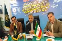 340 برنامه شاخص دهه فجر در مدارس خراسان جنوبی برگزار می شود