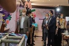 محمود صادقی پس از ثبت نام: ردصلاحیت شوم انتخابات را تحریم نمی کنم