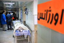 ابتلای 29 نفر در هندیجان  خوزستان  به اسهال خونی   آب آلوده؛ عامل  انتقال سرایت بیماری