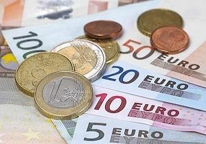 نرخ ۴۷ ارزبین بانکی در ۲۲ آبان ۹۸ اعلام شد / جدول