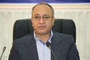 آگاهی از قوانین برای بازرسان انتخابات استان سمنان یک شرط است