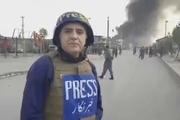 افزایش تلفات انفجار کابل به ۱۶ کشته و ۱۱۹ زخمی