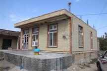 کار ساخت واحدهای مسکونی روستایی امسال به اتمام می رسد
