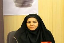 انتخاب زینب پارسافخر بعنوان دبیر جدید شورای هماهنگی احزاب اصلاح طلب استان خوزستان