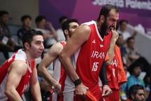 برنامه کاروان ایران در آخرین روز بازی های آسیایی / در انتظار دو طلای تیمی