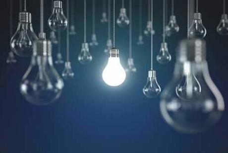 برق رایگان، از رویا تا واقعیت