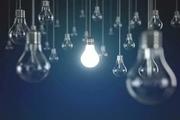 فرسودگی ٥٠ درصد شبکه برق تهران/نقص تجهیزات؛یکی از علل خاموشیها