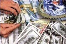 یزد جزو 10استان برتر جذب سرمایه گذاری خارجی است