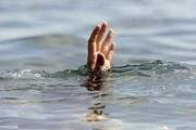 نوجوان ۱۳ ساله در اروندکنار غرق شد