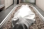 راز جسد سوخته زن جوان، کنار اتوبان باقری چه بود؟