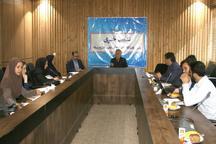 رئیس دانشگاه دولتی بجنورد: کمبود خوابگاه مهم ترین دغدغه دانشجویان است