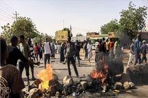 هشدار مخالفان سودانی به عربستان و امارات