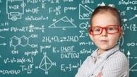 همه چیز از در خصوص هوش کودک از زبان رئیس انجمن روانشناسی تربیتی