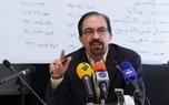 دستورالعمل قیمتی 8 خودروی دیگر ایران خودرو ابلاغ شد/ افزایش قیمت از 4 تا 48 درصد