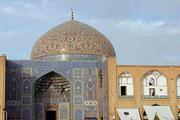 مساجد و اماکن مذهبی شهرستان آبیک بازگشایی میشود