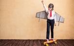 ده مهارت کلیدی لازم برای موفقیت از نگاه مجمع جهانی اقتصاد