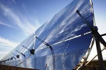 خورشید و فرصت تحول در تولید انرژی