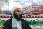 شهادت سلیمانی باعث ایجاد اتحاد در بین ملت ایران شد