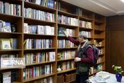 شهرداری ملزم به نصب تابلوهای ناشران و کتابفروشیها در خیابانهای تهران شد