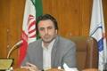 با مدیریت بخش خصوصی شرکت پالایش نفت کرمانشاه سیر صعودی داشته است