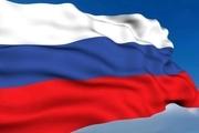 هشدار روسیه به تروئیکای اروپایی درباره اقدام علیه برجام