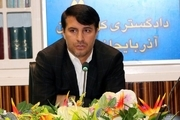 استقبال از مجازات جایگزین حبس در آذربایجانشرقی مطلوب است
