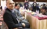 واکنش رییس فدراسیون بسکتبال به شرط بندی در لیگ برتر