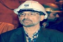راه اندازی اولین فاز متروی کرج ظرف 36 ماه آینده