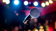 ادامه کنسرتهای آنلاین با اجرای روزبه بمانی