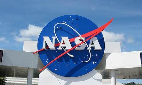 برنامه بازگشت ناسا به ماه در هالهای از ابهام