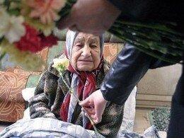 آلزایمر در زمره بیماریهای خاص قرار بگیرد