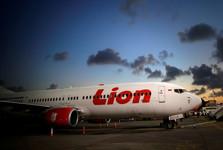انفجار یک هواپیمای مسافربری فیلیپینی و کشته شدن سرنشینانش